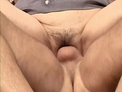 Bbw slut fucked hard by ranger